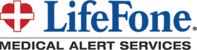 Medical Alerts - LifeFone - MStep