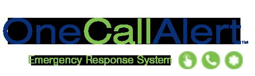 OneCallAlert